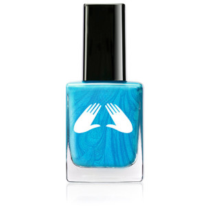 NailPolishBottle_01_Icon