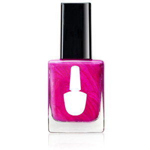 NailPolishBottle_02_Icon