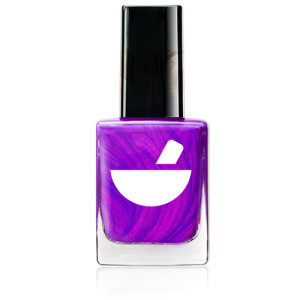 NailPolishBottle_03_Icon